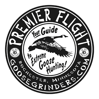 Premier Flight Guide Service
