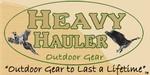 Heavy Hauler Outdoor Gear