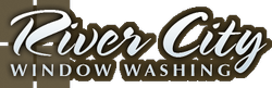 River City Window Washing